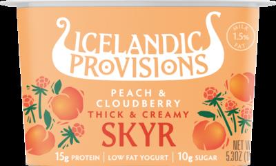 Peach-&-Cloudberry-Skyr