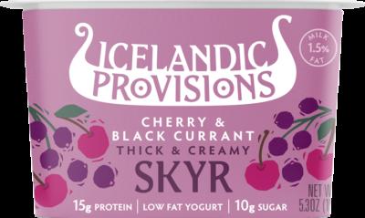 Cherry-&-Black-Currant-Skyr