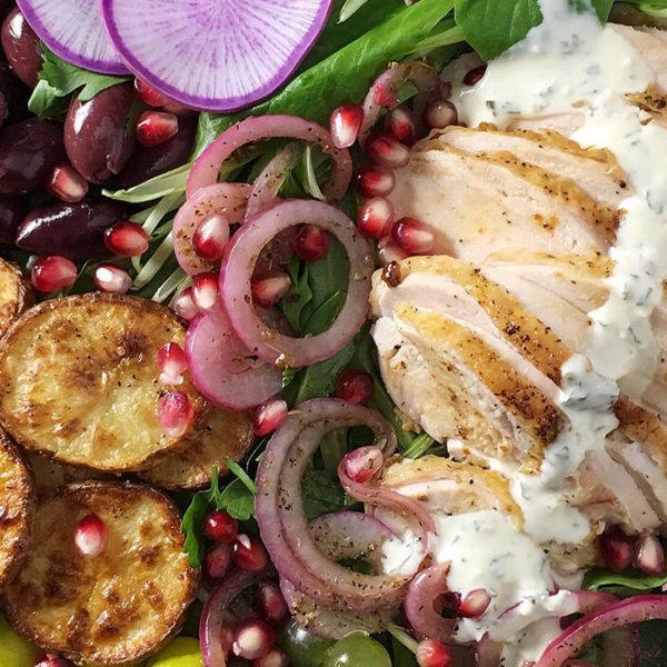 welcome-home-salad