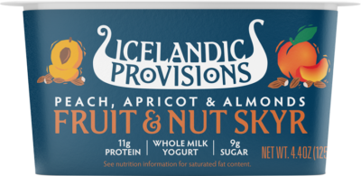 Peach,-Apricot-&-Almonds
